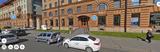 Бухгалтерия Петербух, фото №5