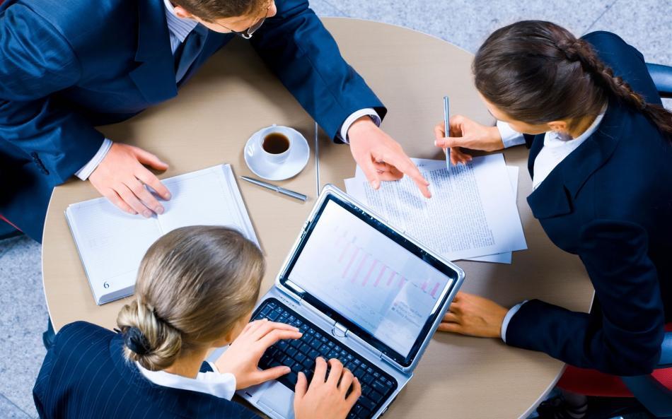 обои на рабочий стол бухгалтерский учет № 648570 загрузить