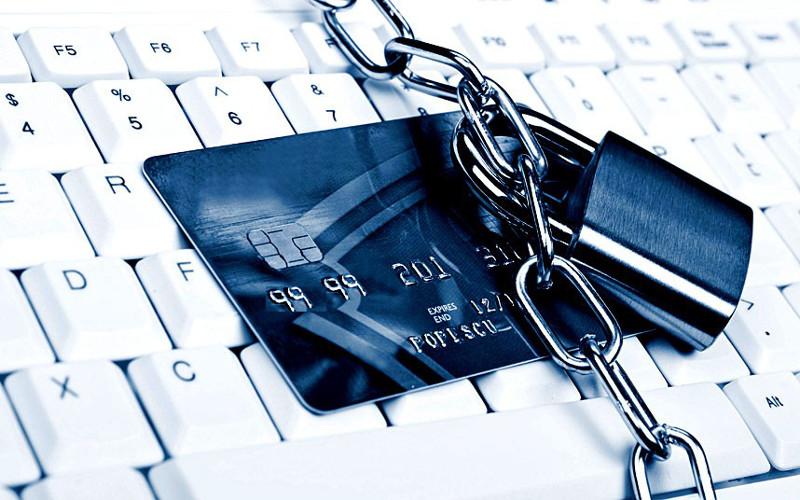 Разблокировка расчетного счета