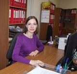 Бухгалтерия Бухгалтерская фирма Ника, фото №5