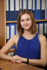 Бухгалтерия Бухгалтерская фирма Ника, фото №6