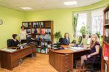 Бухгалтерия Профбухучет, фото №1