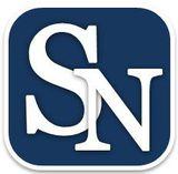 Бухгалтерия SmartNalog, фото №1